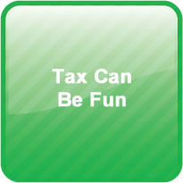 Tax can be fun