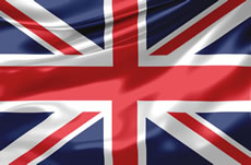 british-tax