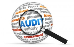 help-with-tax-audit